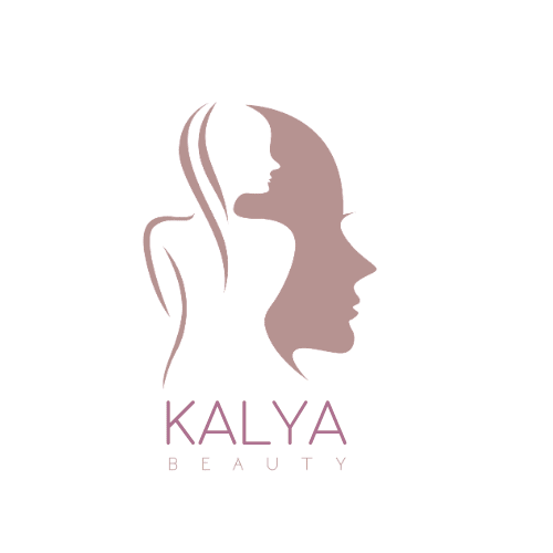 Kalya Beauty